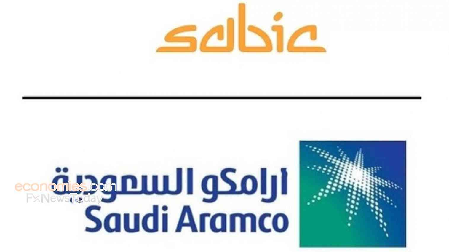 Aramco, SABIC deal to help KSA overcome oil volatility, says Al-Falih