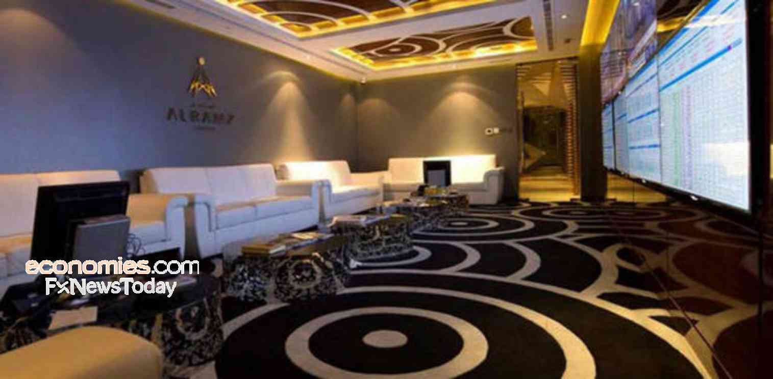 Al Ramz Corporation divests 17.8% stake in Takaful Emarat