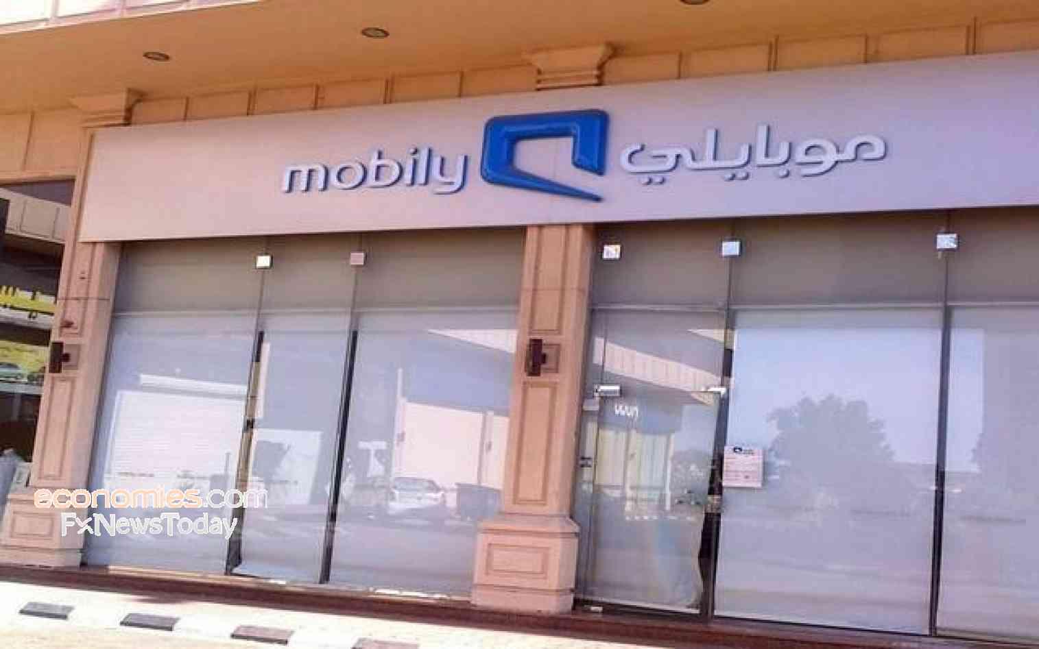 Mobily says telecom regulator's suspension still valid