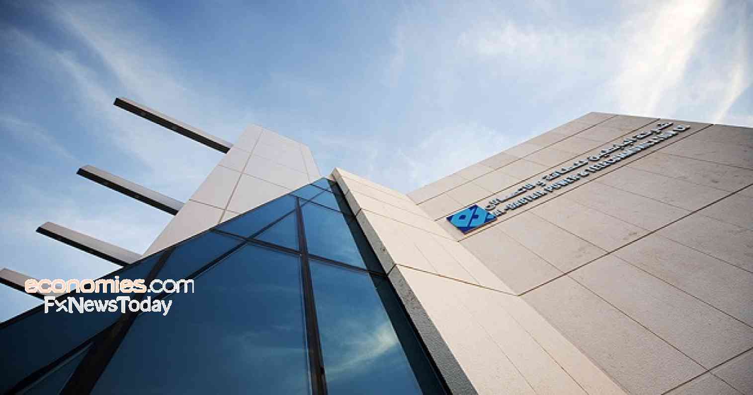 Al-Babtain sells 40% stake in subsidiary to Portugal's Metalogalva