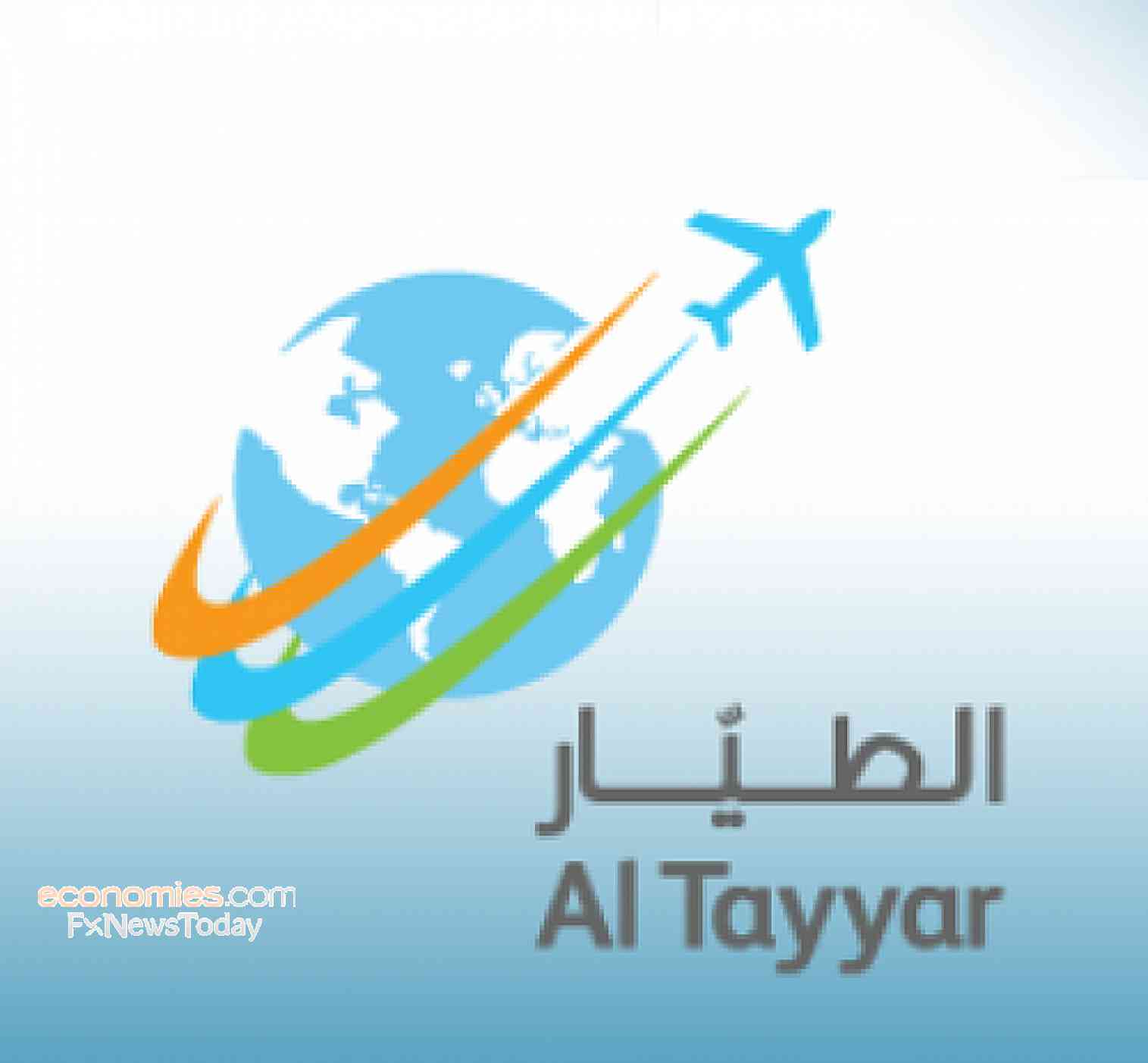 Al Tayyar inks deal to sell stake in Thakher for SAR 377.4m