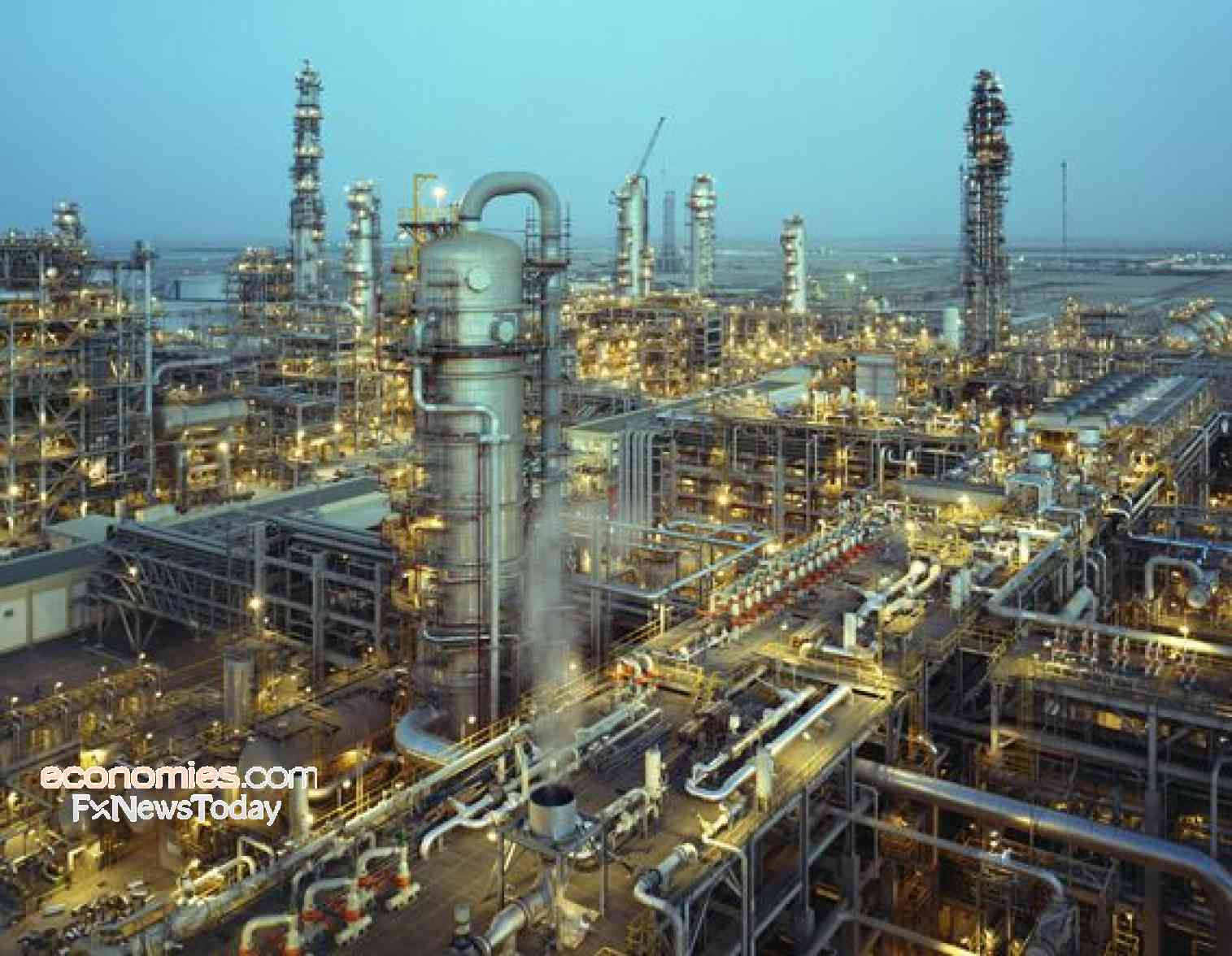 Nama Chemicals turns profit in Q3 on stronger sales