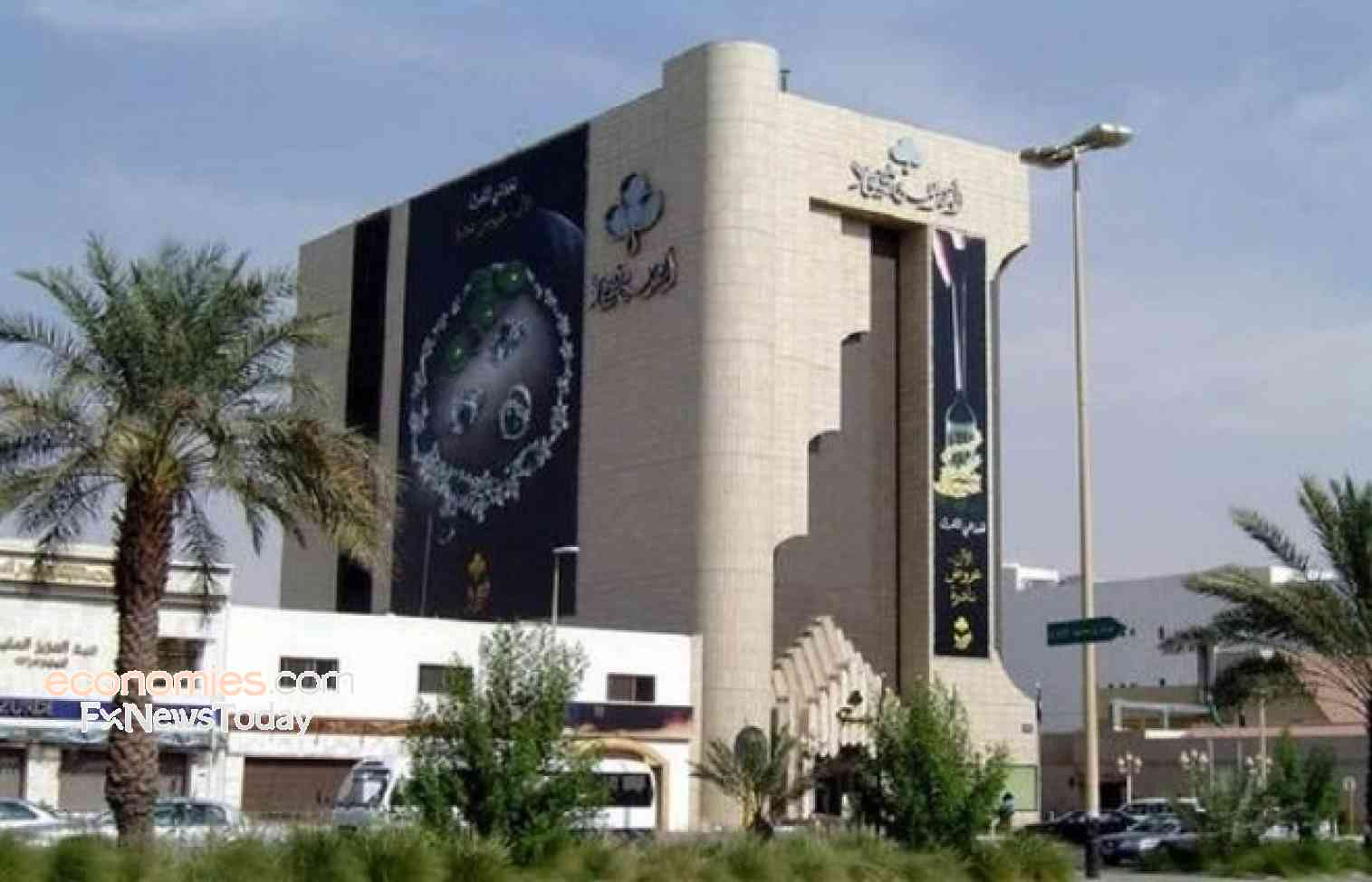 Fitaihi extends MoU with UAE's Ithamr Capital for a month