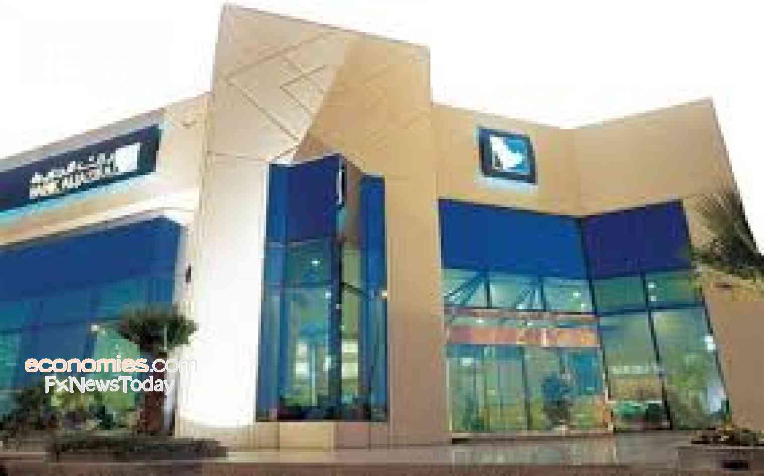 Bank AlJazira board recommends SAR0.5/share dividend distribution for FY18