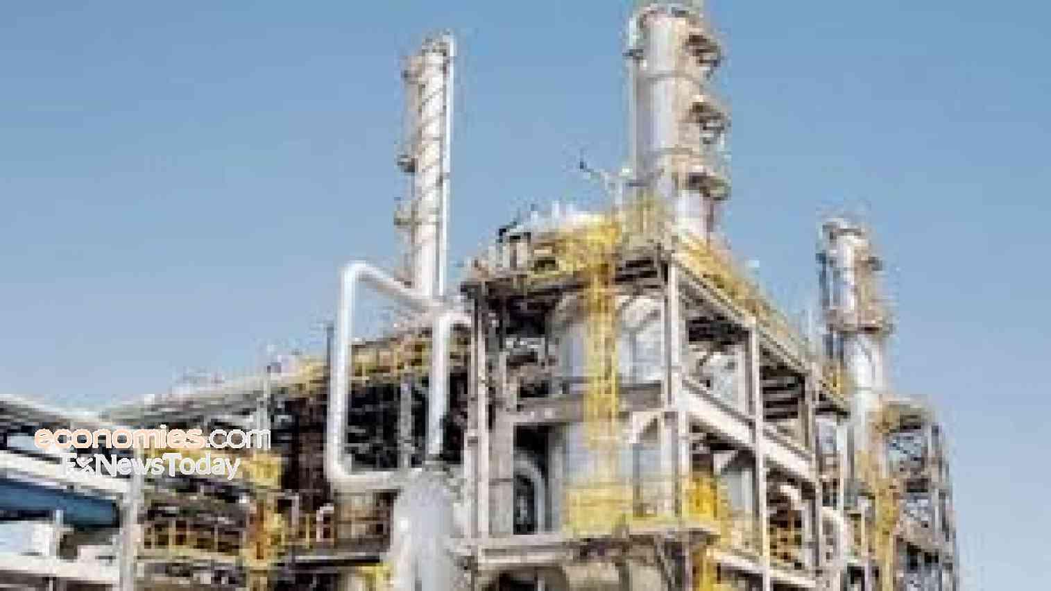 Nama Chemicals gets CMA's nod on SAR200 million capital hike