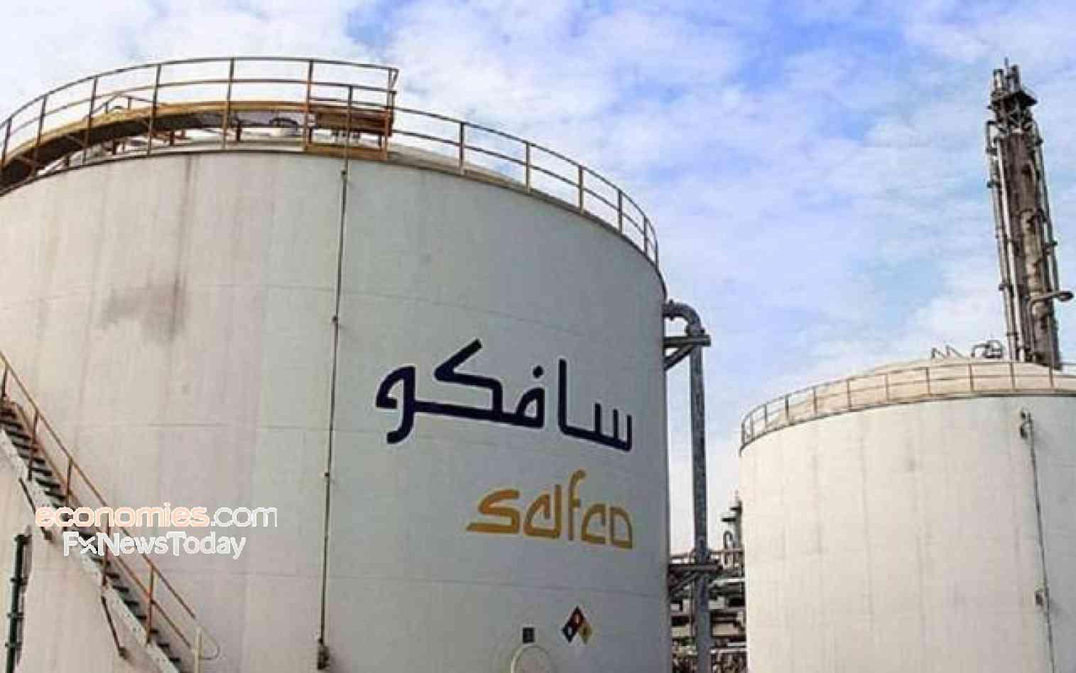 SAFCO Q4 profit surges 809.5% to SAR 568.5 million