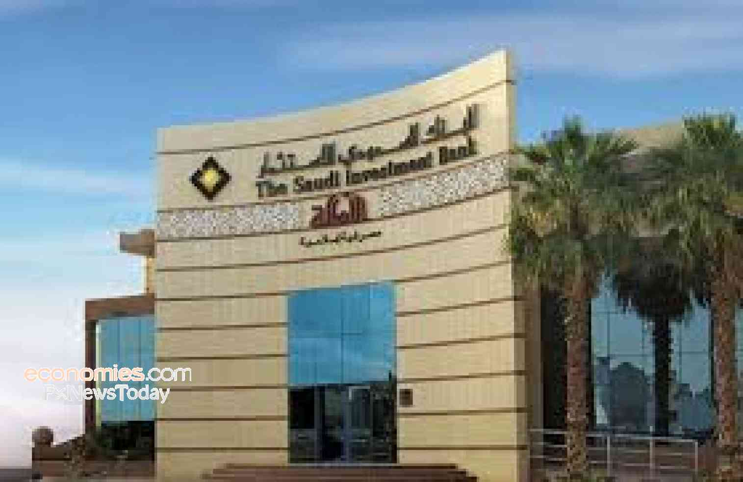 SAIB denies plan to merge with local bank