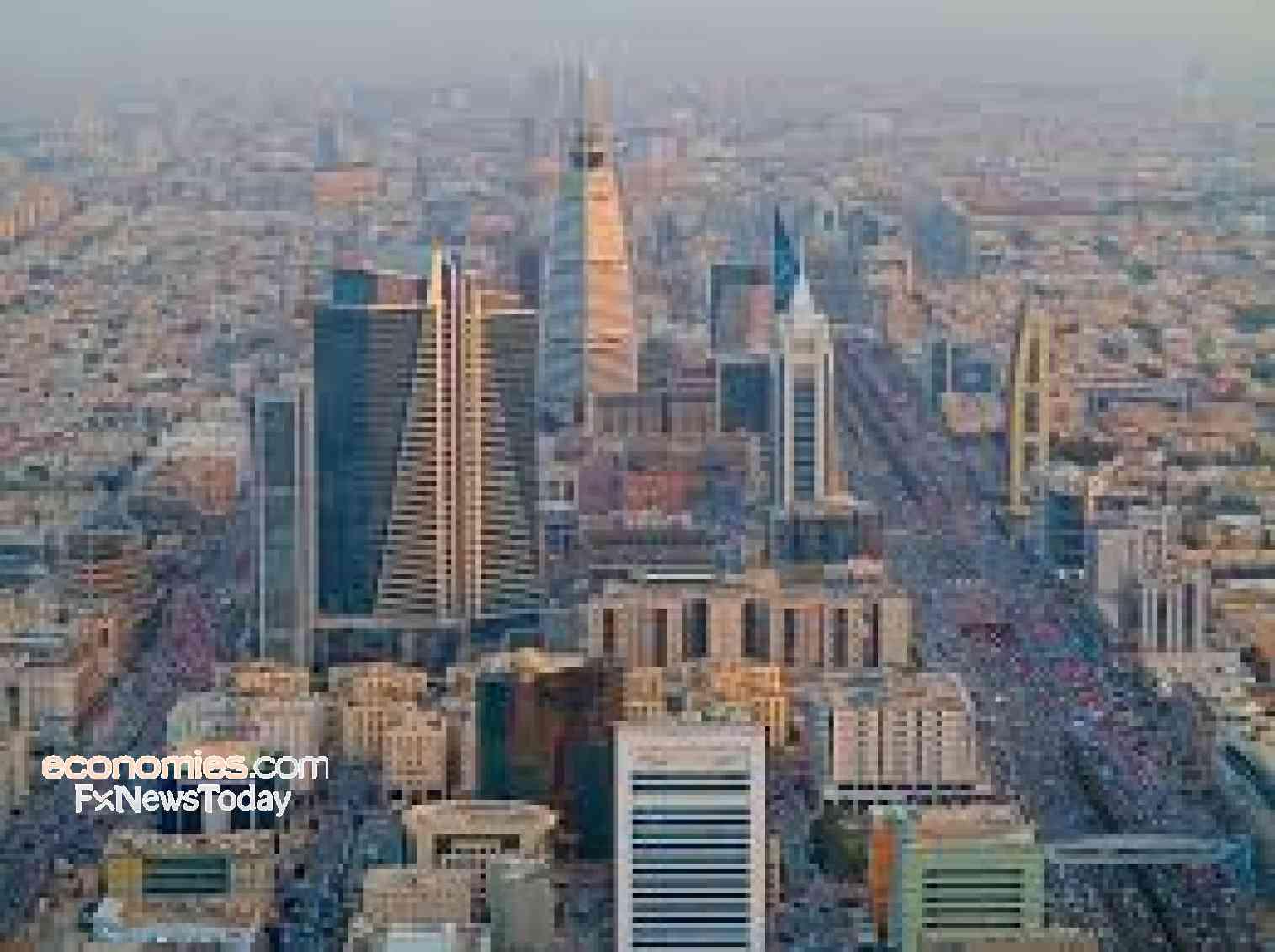 Arriyadh Development FY18 profit slips 8% on lower revenues