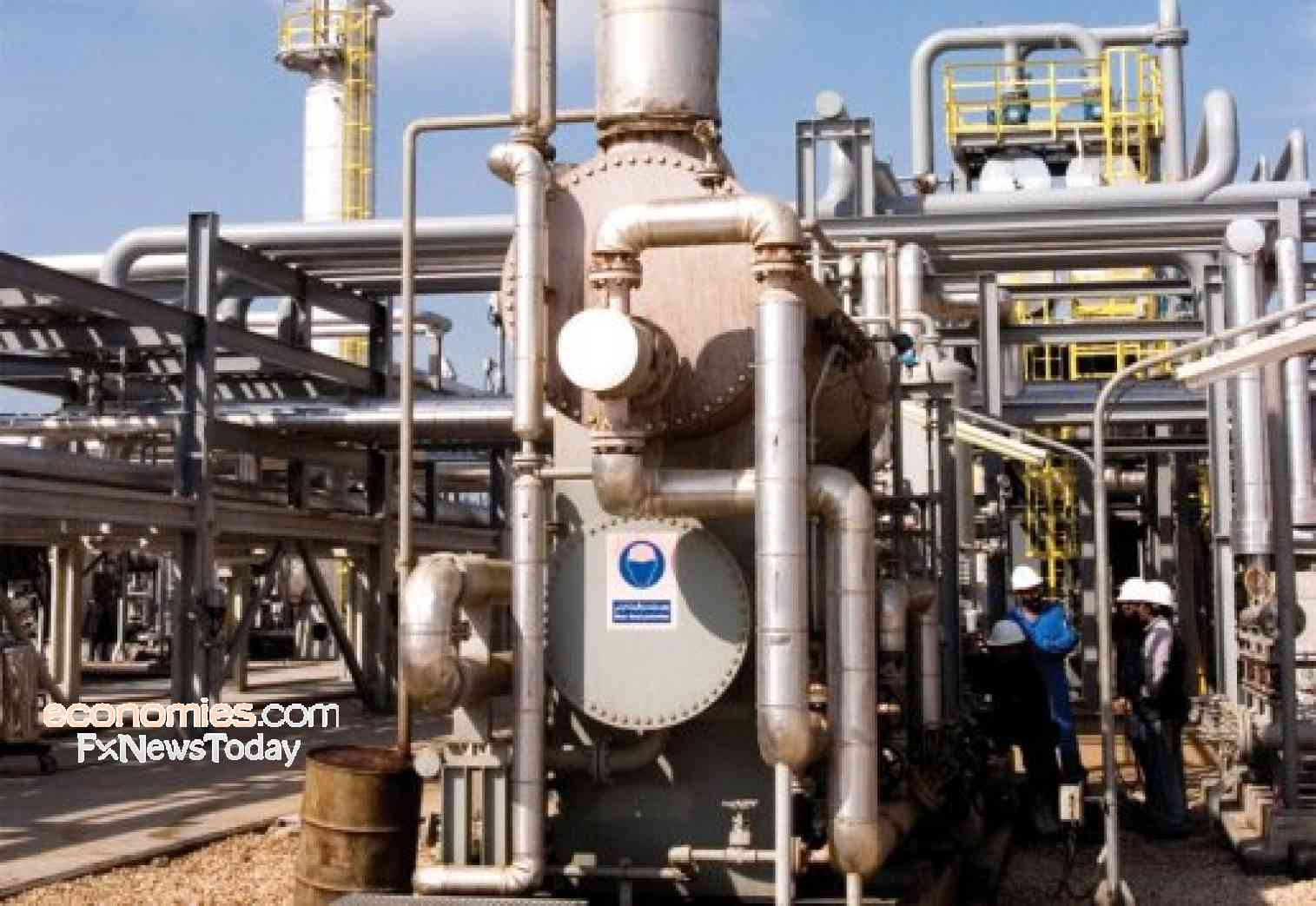 Dana Gas says gas sales deal contingent upon phase two in Kurdistan expansions