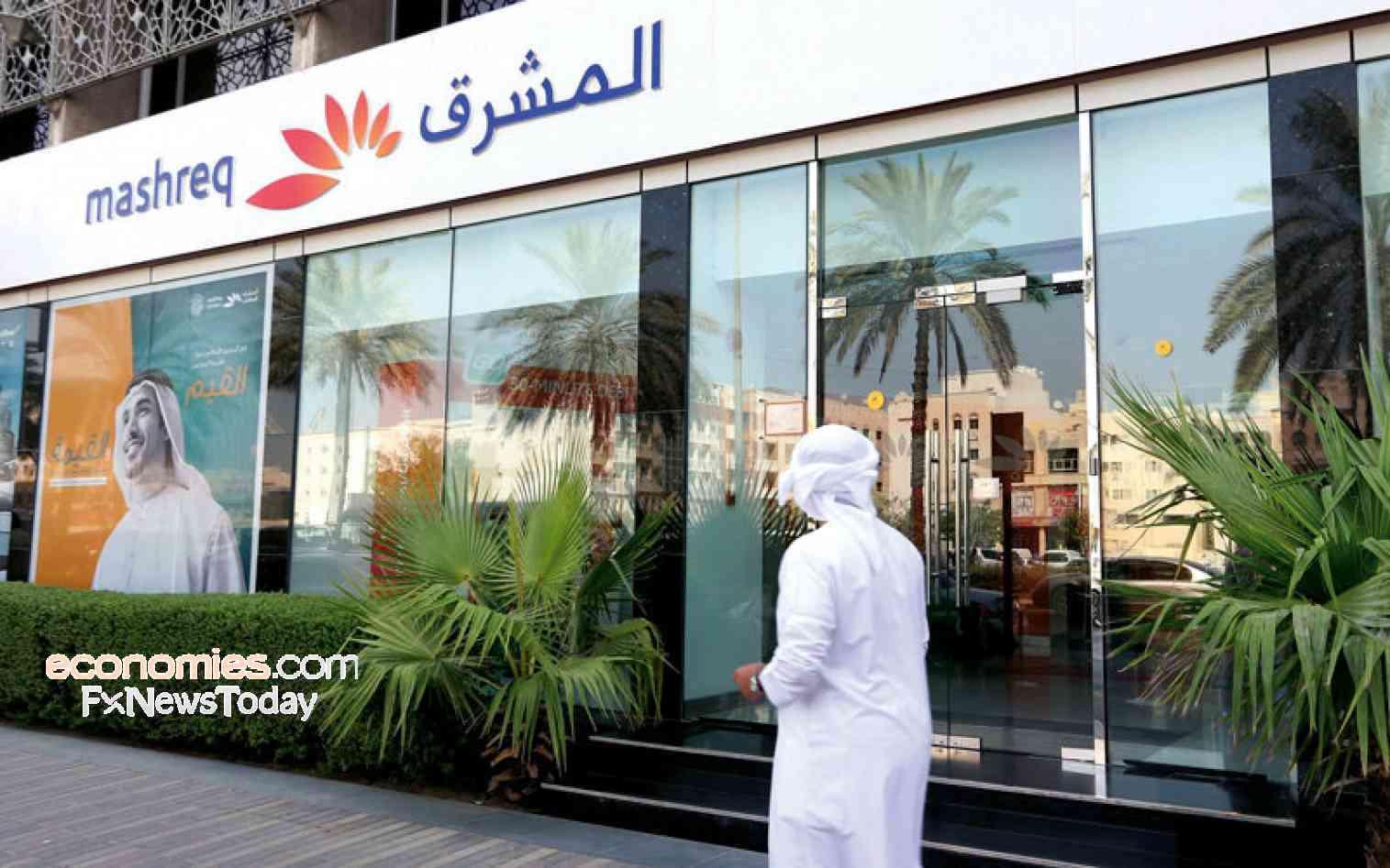 Mashreq Bank secures AED150 million financing for Omniyat