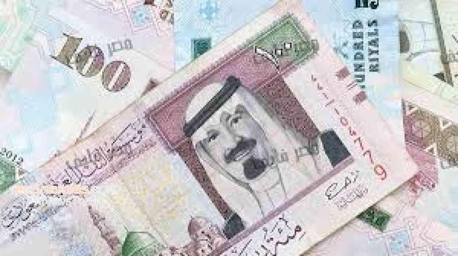 Saudi Ceramics FY18 losses widen 127%
