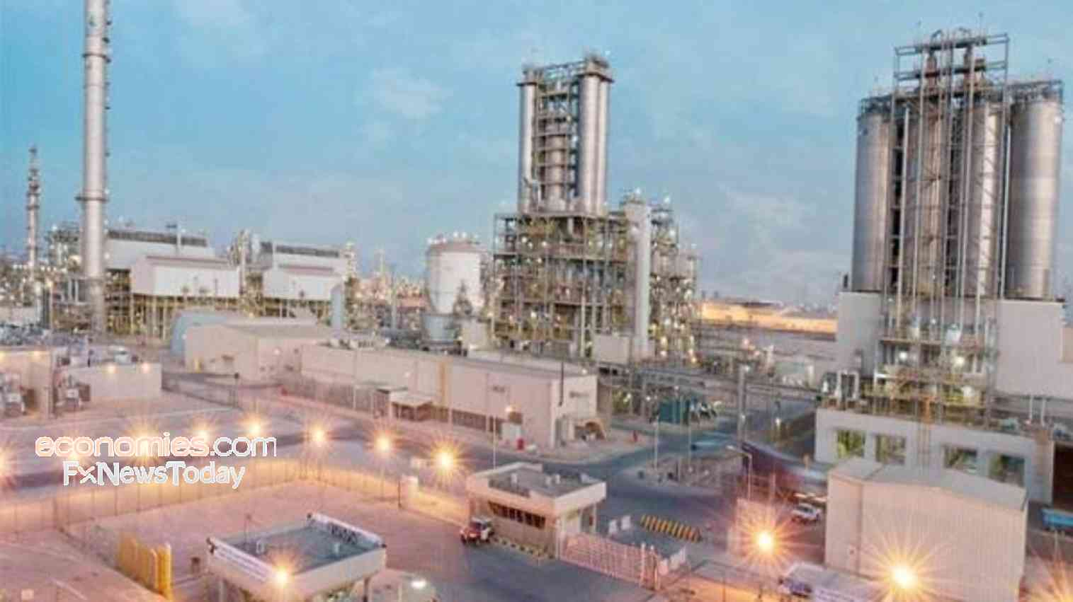 Advanced Petrochemical to distribute SAR0.70/share dividend April 8