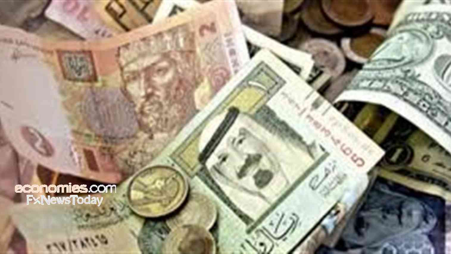 Saudi Chemical FY18 profit falls 19%; board proposes 33.33% capital hike