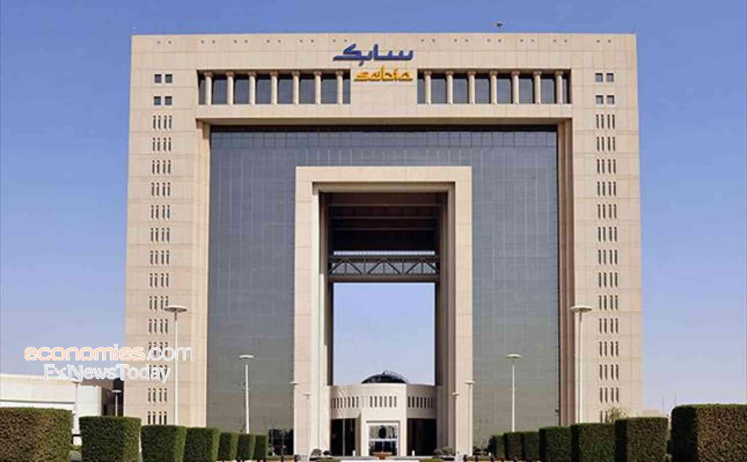 """يوسف البنيان: علامة """"سابك""""مقيمة بـ 3.9 مليار دولار وستظل مستقلة"""
