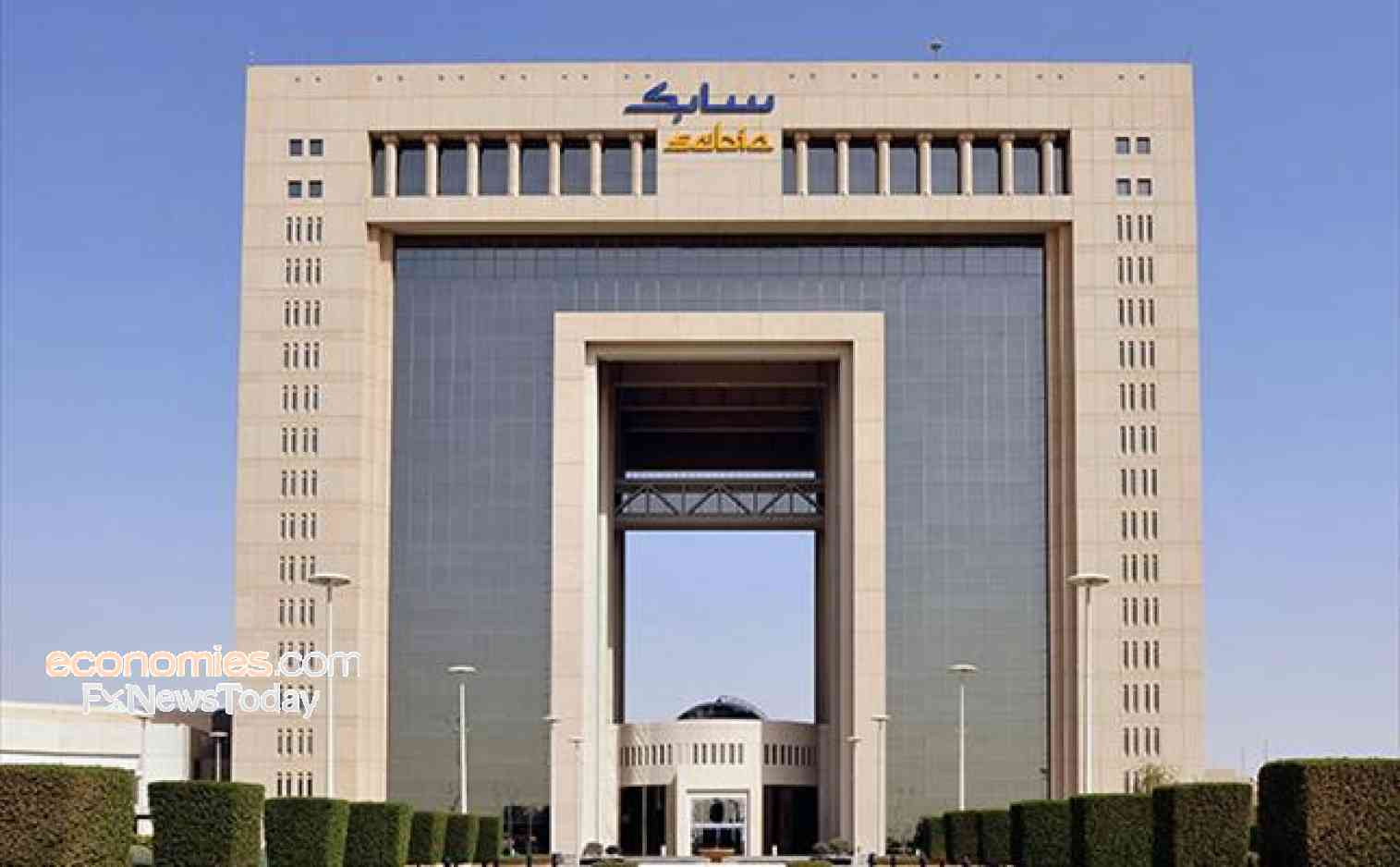 SABIC says to finalize Aramco deal in 12 months