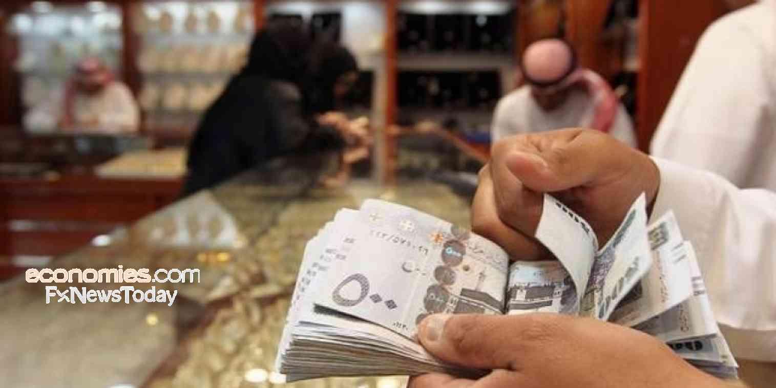 """إدارة """"العربي الوطني"""" تُوصي بتوزيع نصف ريال للسهم عن النصف الأول"""