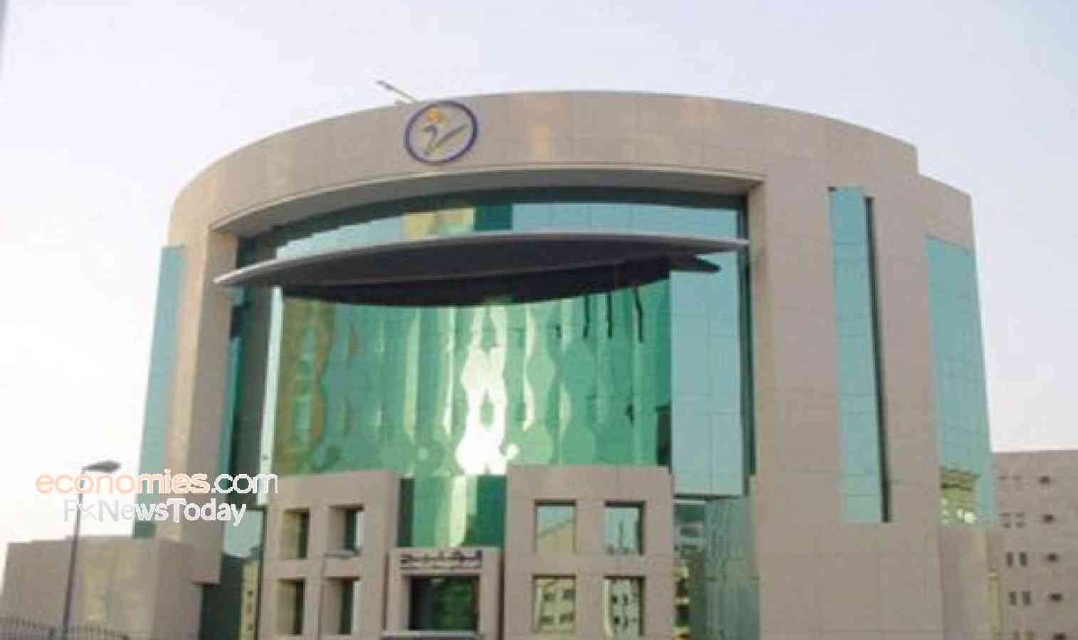 """""""الخليج للتدريب"""" توقع عقد تقديم خدمة التسويق والمبيعات مع شركة """"الوطنية للإسكان"""""""