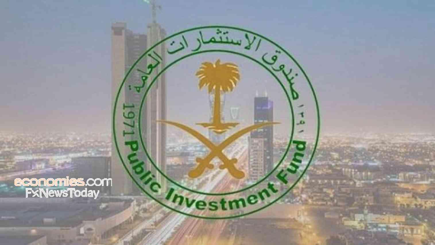 """السيادي السعودي يجري محادثات لاستثمار محتمل مع """"باتيل"""""""