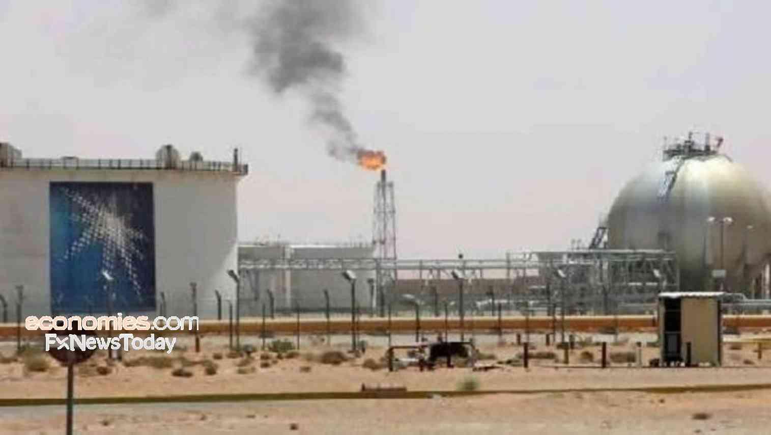 السعودية تجذب استثمارات أجنبية بـ 37 مليار دولار في 6 سنوات