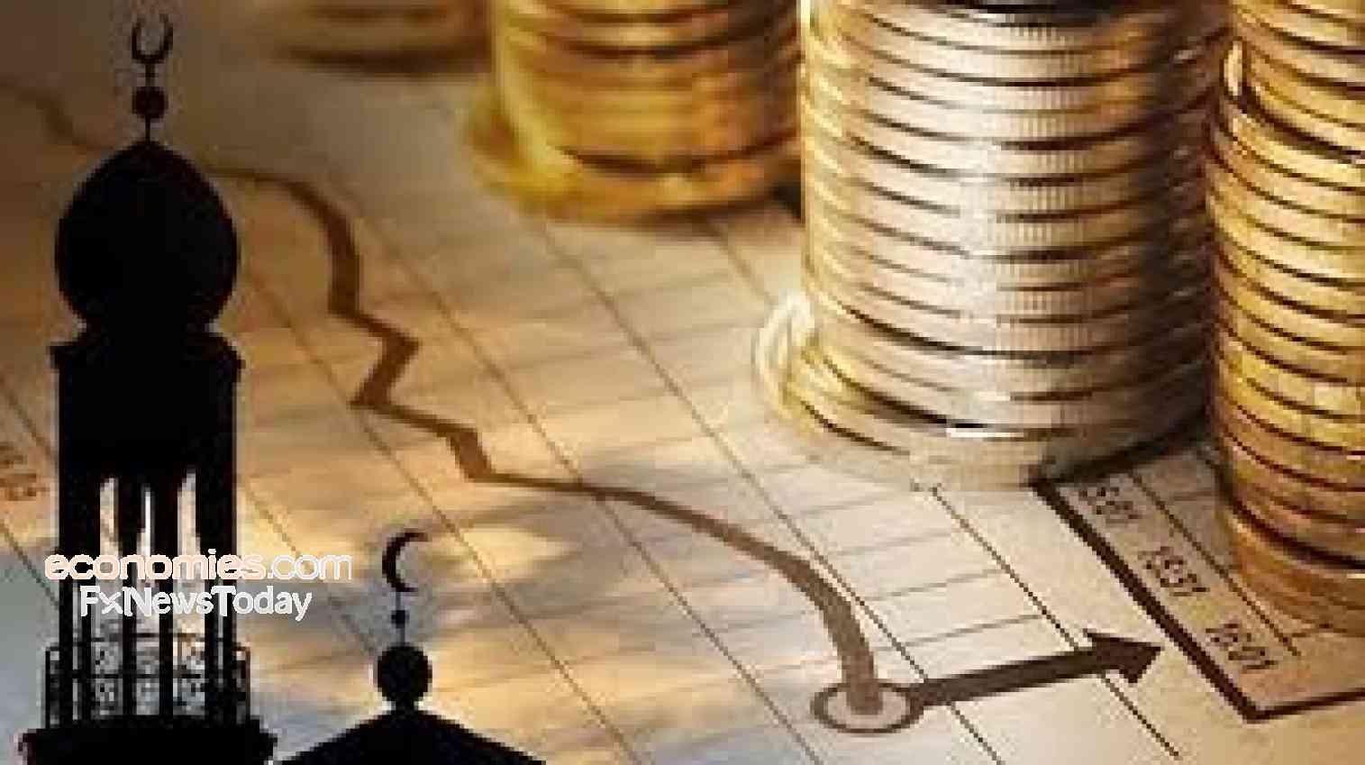 5.4 مليار درهم أرباحاً نصفية لـ 6 بنوك إسلامية بالإمارات