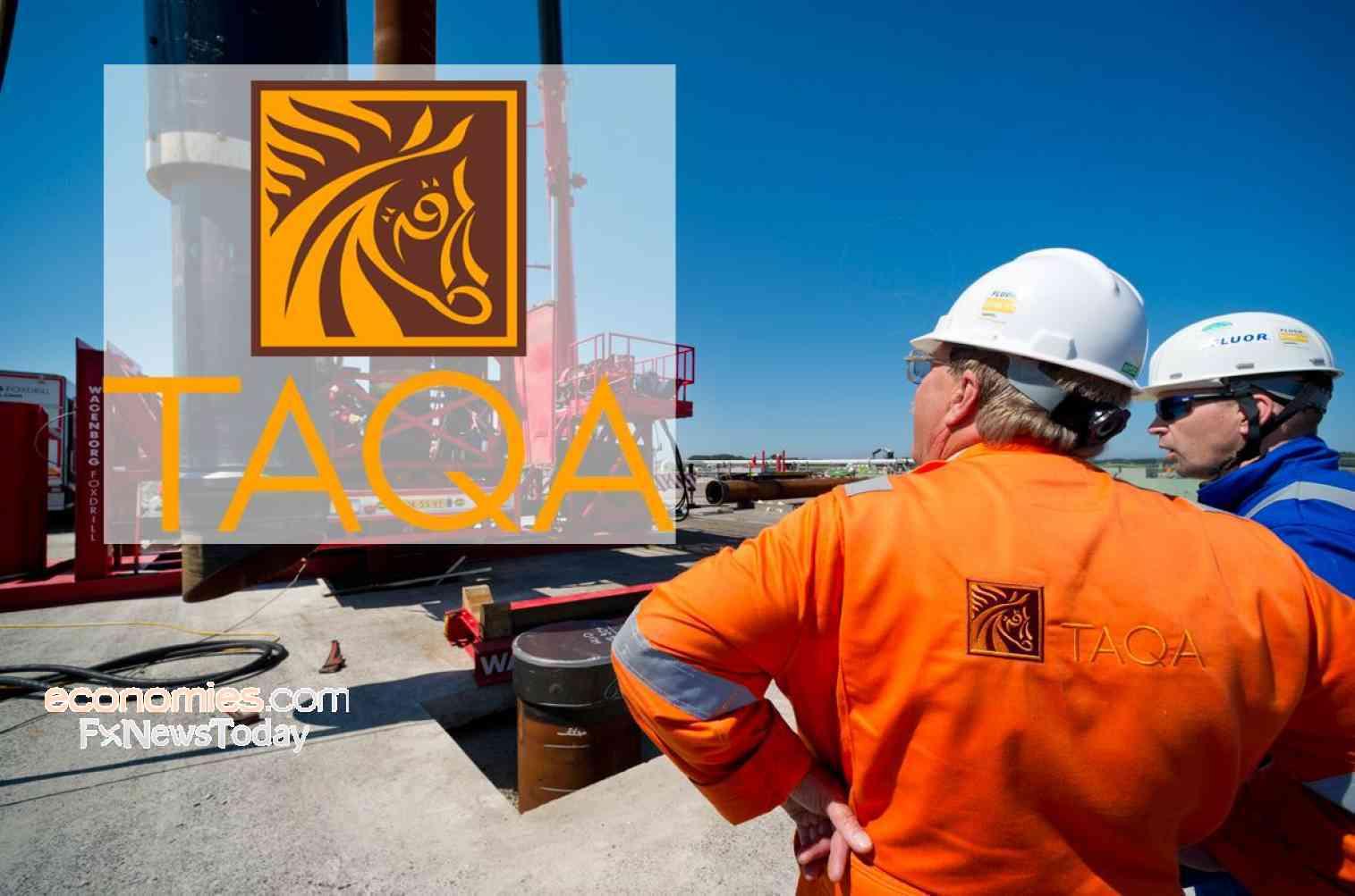 """""""طاقة"""" الإماراتية: إنتاجنا بالعراق تجاوز مليون برميل"""
