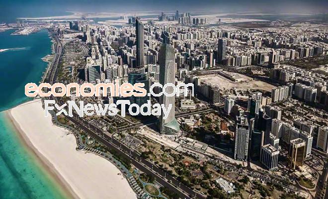 نمو أرباح موانئ دبي 6% بالنصف الأول