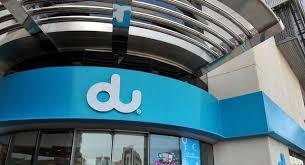 """""""دو"""" تحدد أسعار الجيل الخامس بالتشاور مع هيئة الاتصالات الإماراتية"""