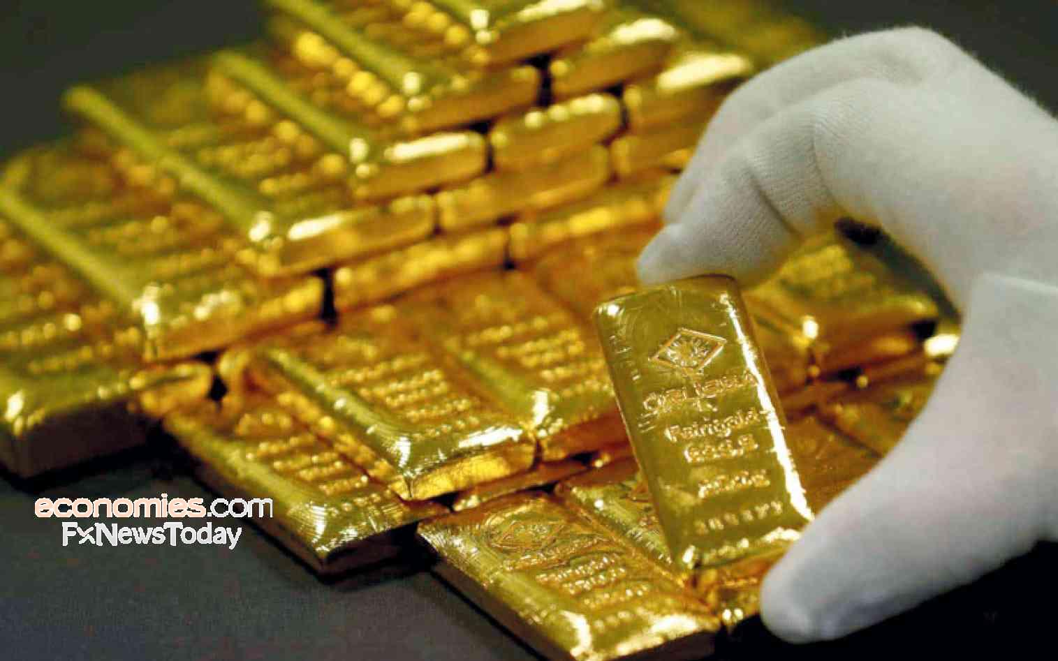 الوزراء الإماراتي يعتمد سياسة تنافسية للذهب والمجوهرات