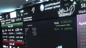 الأجانب يقتنصون الفرص بالأسهم السعودية مع التراجعات