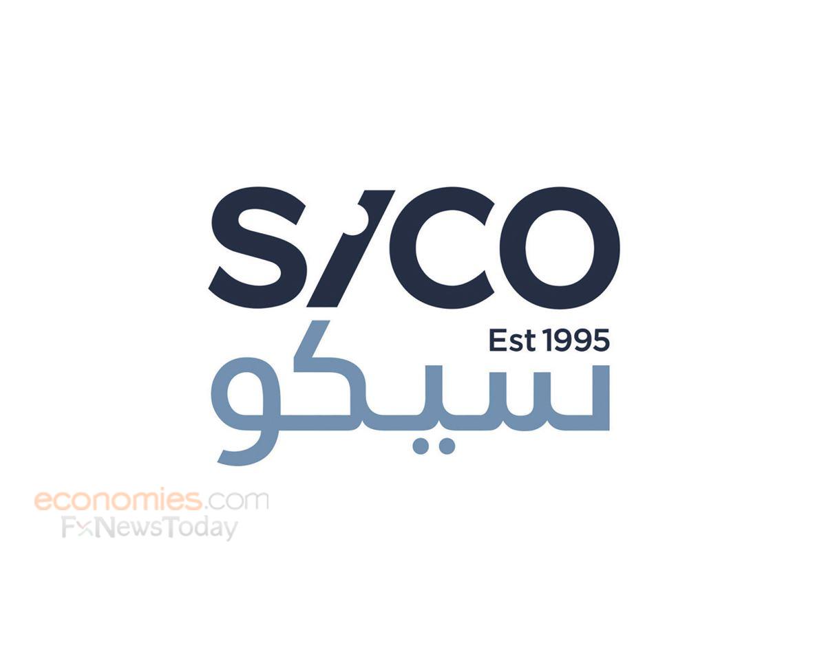 """تابعة لـ """"سيكو"""" تحصل على ترخيص ممارسة إدارة الصناديق والمحافظ بالسعودية"""