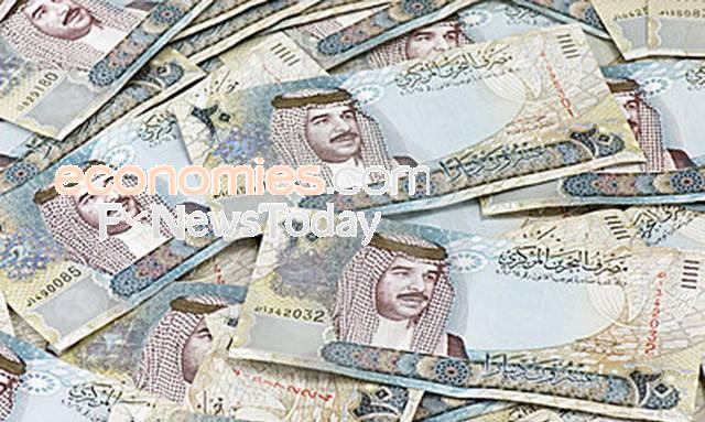 """""""الخليجية للاستثمار"""" تتحول لتكبد خسائر بـ 803 ألف دينار بالربع الثالث"""