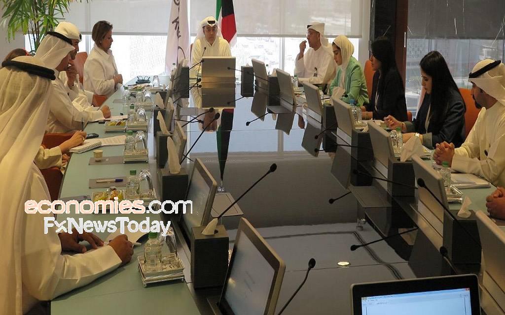 الائتمان الكويتي: 250 مليون دينار التمويلات العقارية في 2019