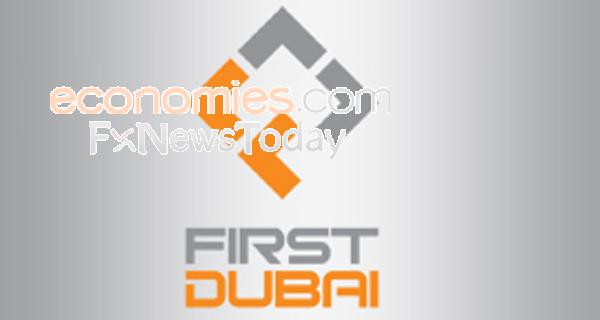 """""""دبي الأولى للاستثمار"""" توقع عقد تسوية مع """"المزايا القابضة"""" لتخفيض جزء من مديونيتها"""