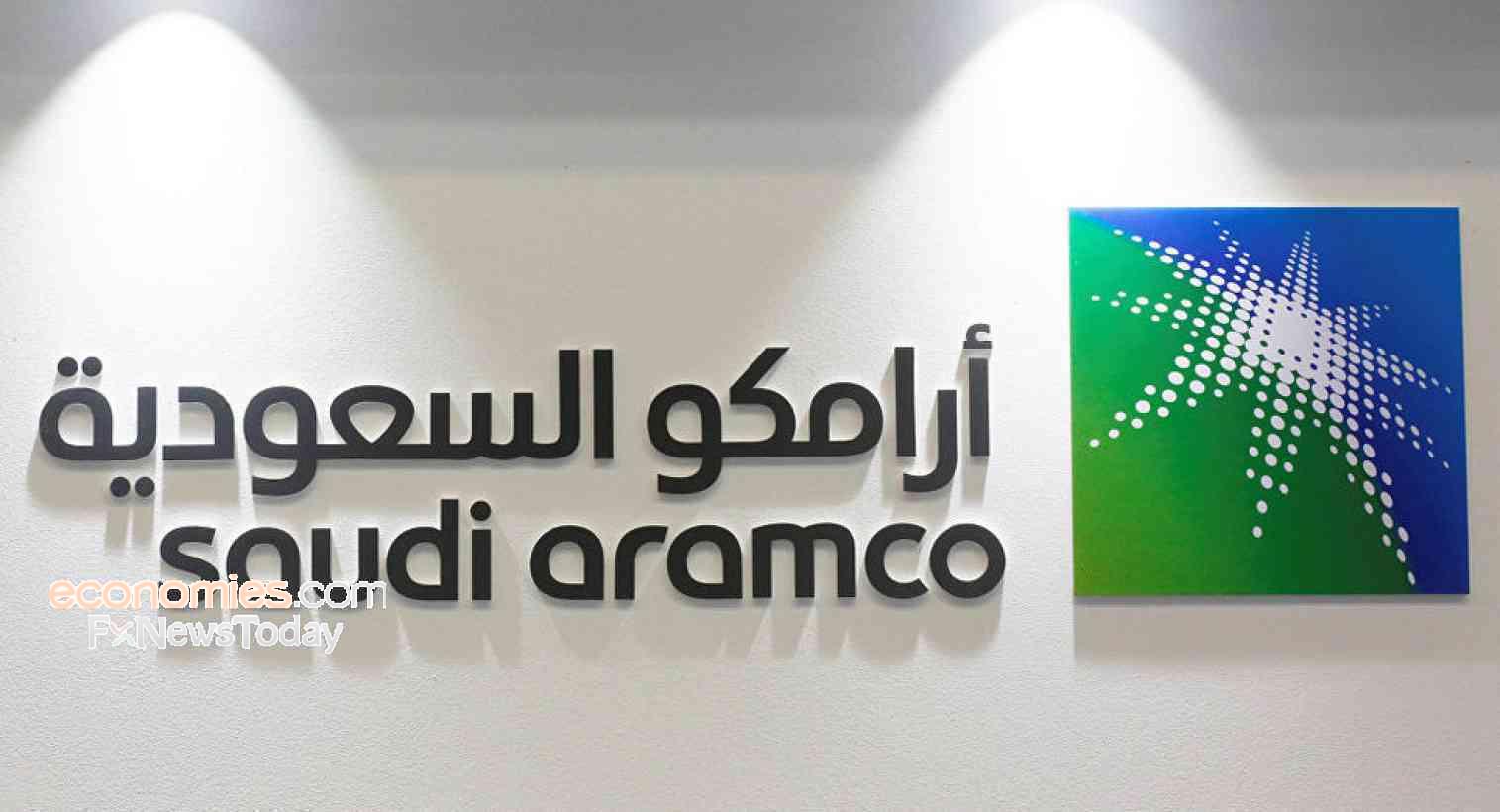 الحكومة الكويتية تعتزم استثمار مليار دولار في طرح أرامكو
