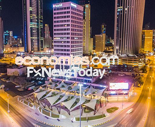 الاستثمارات الوطنية الكويتية توقع عقداً لقرض بـ 6.5 مليون دينار