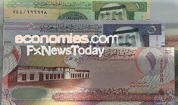 """أرباح """"البحرين الوطني"""" ترتفع 21.3% خلال الربع الرابع وإدارته تُوصي بتوزيعات نقدية وأسهم منحة"""