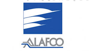 """أرباح """"ألافكو"""" تقفز أكثر 100% في الربع الأول"""