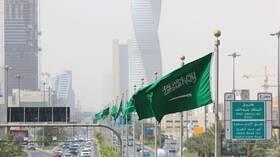 ستاندرد أند بورز:  3 عوامل تدفع أقساط التأمين بالسعودية للنمو