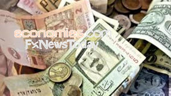 زيادة مصاريف العمليات تهبط بأرباح بنك الجزيرة 23% بالربع الأول