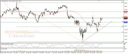 3M readies to tackle current resistance - Analysis - 03-06-2020