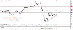 Morgan Stanley widens gains - Analysis - 03-06-2020