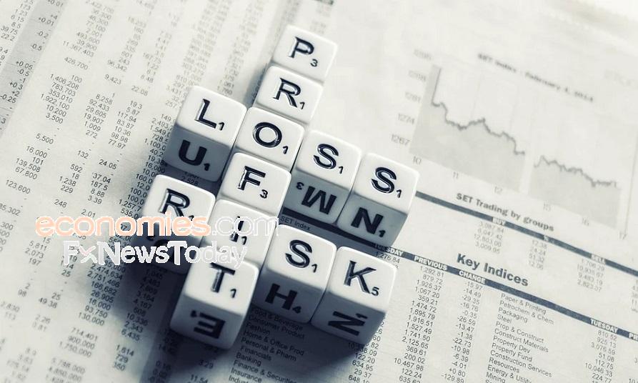 هيرميس تعلن عن توقعاتها لأرباح 65 شركة بالسوق السعودي في الربع الثاني 2020