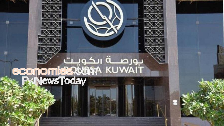 """البورصة الكويتية تستأنف الاختبارات التكميلية للترقية إلى """"إم إس سي آي"""" نهاية يوليو"""