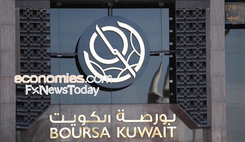 """مواعيد متوقعة لإدراج """"شمال الزور"""" و""""بيتك كابيتال ريت"""" في بورصة الكويت"""