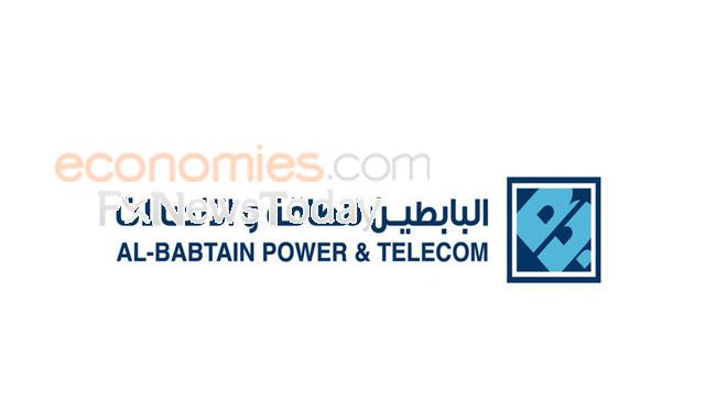 البابطين السعودية تعلن تمديد مذكرة استحواذ بمصر لمدة 3 أشهر