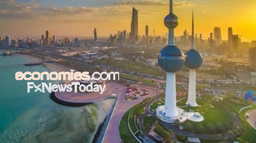 الكويت تسعي لافتتاح أكبر محطة توريد غاز طبيعي مسال إقليميا مارس المقبل