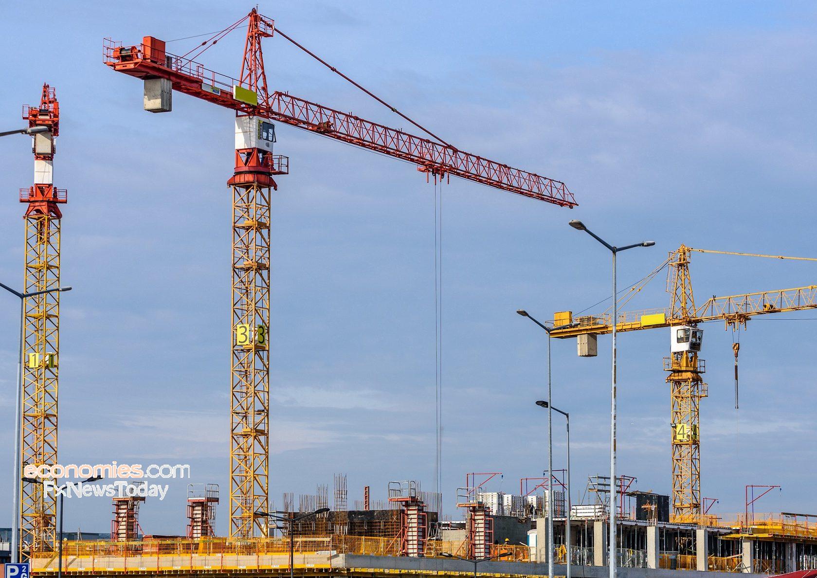 """الوطنية للبناء تُمدد مذكرة تفاهم للاستحواذ على """"اتحاد الخرج لسبك المعادن"""" و""""الألمانية للصناعة"""""""