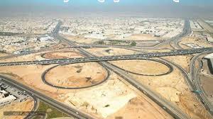 بدء المرحلة الثانية من رسوم الأراضي البيضاء بالسعودية مطلع العام المقبل