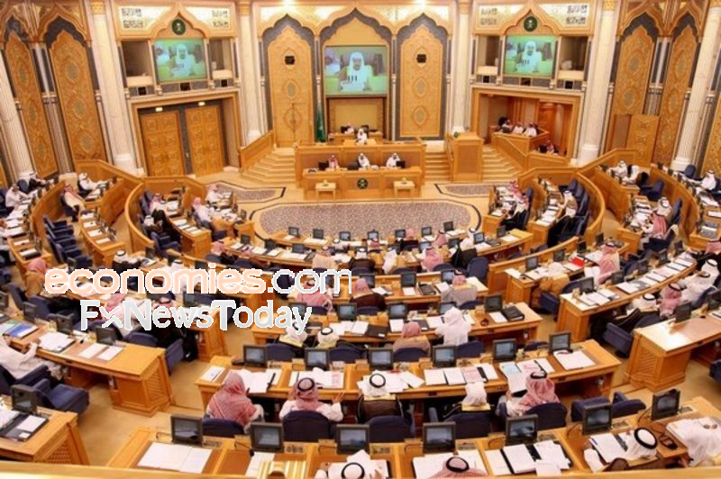 الشورى السعودي يوافق على دراسة الإسكان بشأن  القرض المدعوم