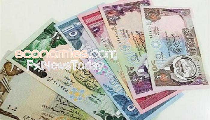 رصيد الدين العام الكويتي يتراجع 39% في 8 أشهر
